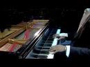 Eric Lewis Striking chords to rock the jazz world