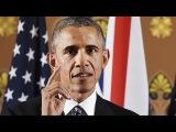 Обама предупредил о рисках выхода Великобритании из ЕС