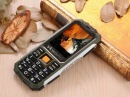 Vkworld Stone v3s- обзор дешевого мобильного телефона