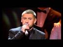 Дмитрий Монатик Судьбам отчаянным Церемония награждения конкурса Кинопризыв