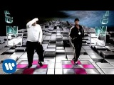 Missy Elliott - Ching-A-Ling from Step Up 2 The Streets OST (video)