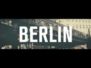 HYTE Berlin NYE