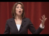 The Shock Doctrine The Rise of Disaster Capitalism - Interview with Naomi Klein (2007)