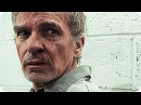 GOLIATH Season 1 TRAILER (2016)  Billy Bob Thornton Amazon Series