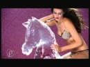 Passionata: Bada Bing, Bada Boom Commercial - Dir. Dave LaChapelle (Music Beast)