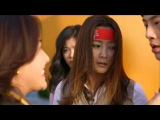 Angry Mom   13 - Kim Hee-sun and Jisu are humiliated when they protests 20150429