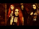 GRAVE DIGGER - Healed By Metal (Official Video)   Napalm Records