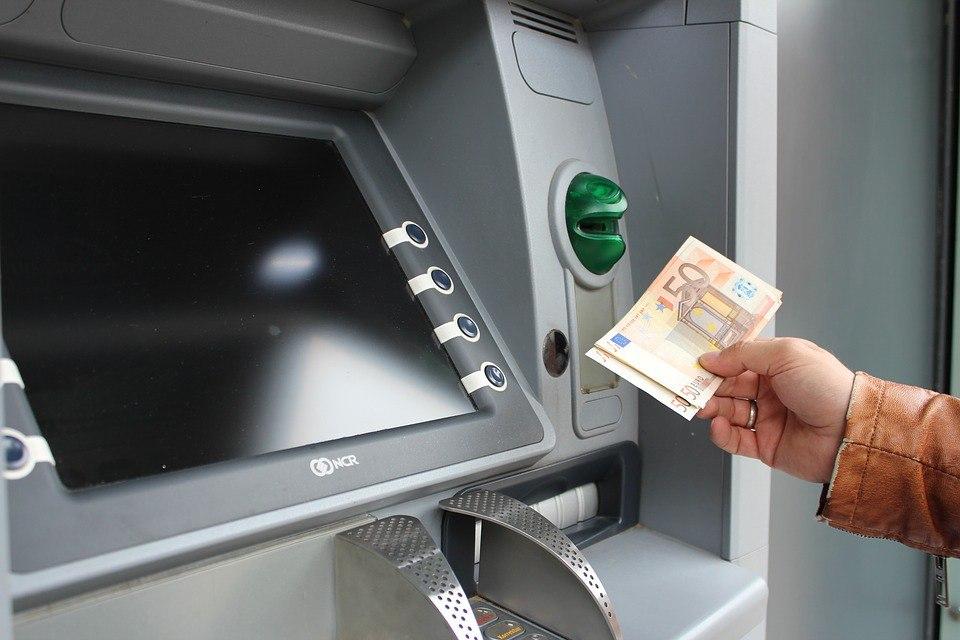 В Германии увеличат пособие на детей и безработных