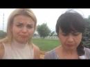 Видео-обзор БИОмороженого! Из Чечни! Ееее! Ешь мороженое и худей)))) после съеденных с утра чепалгаш)))