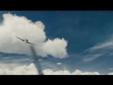 War Thunder Trailer - Warriors (Imagine Dragons) 1080p HD