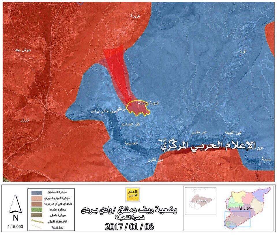 [BIZTPOL] Szíria és Irak - 2. - Page 37 45HNRAwo5IQ