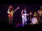 Jeff.Beck.Live.In.Tokyo.2014.BDRip.GENERALFILM