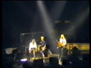 The Bee Gees - Live In Dortmund High Civilization World Tour 1991