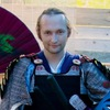 Yury Zhuravlyov