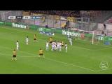 Чемпионат Швейцарии_ Суперлига_ Тур 31_ Сьон - Янг Бойз - 0:1