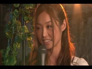 part - 3 Miss Univer loves sex Iroha Natsume (Sarasa Hara)