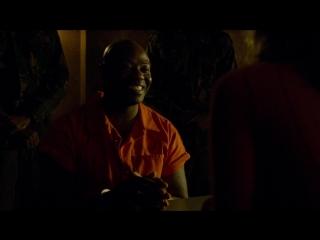 Мыслить как преступник: За границей   Criminal Minds: Beyond Borders   Сезон 1 Серия 10   BaibaKo
