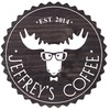 Jeffrey's Coffee