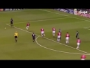 Великие матчи. Лига Чемпионов УЕФА 200203. 14 финала (ответная игра). Manchester United-Real Madrid