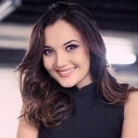 Елена Еськова
