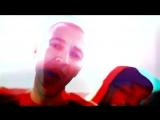 ЛСП &amp Oxxxymiron - Безумие (Remix) (480p).mp4