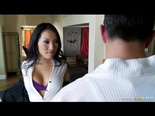 Alexis Ford и Asa Akira не могут поделить член [Порно HD подростки,brazzers,Sex,Big Fake Tits,Porno,Blow Job,Brunette,Facial,рус