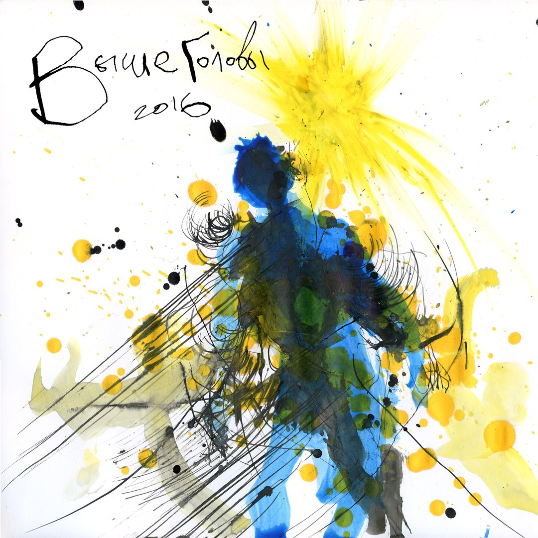 Open in new window