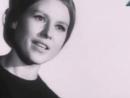 """Мария Пахоменко """"Эй, ухнем!"""") Песня с фильма-концерта """"А песня людям так нужна"""", 1970"""