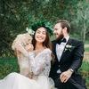 Свадебный воркшоп | WeddingWorkshopsStudio