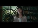 Совсем не простая история (2013) WEB-DLRip 720p