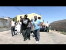 WC Stickin' To The Script ft Daz Kurupt Bad Lucc Soopafly