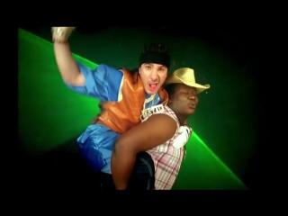 """Fatal Bazooka """"Jaime trop ton Boule"""" HD"""