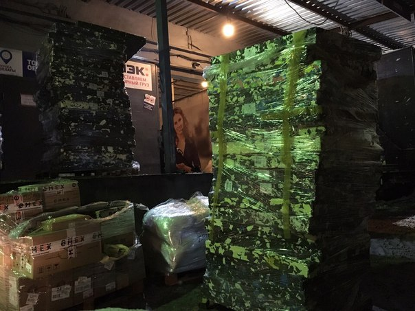 30 кубов, 5 тонн спортинвентаря.🏀🏃🏆г. Якутск.Siri подсказывает, темп