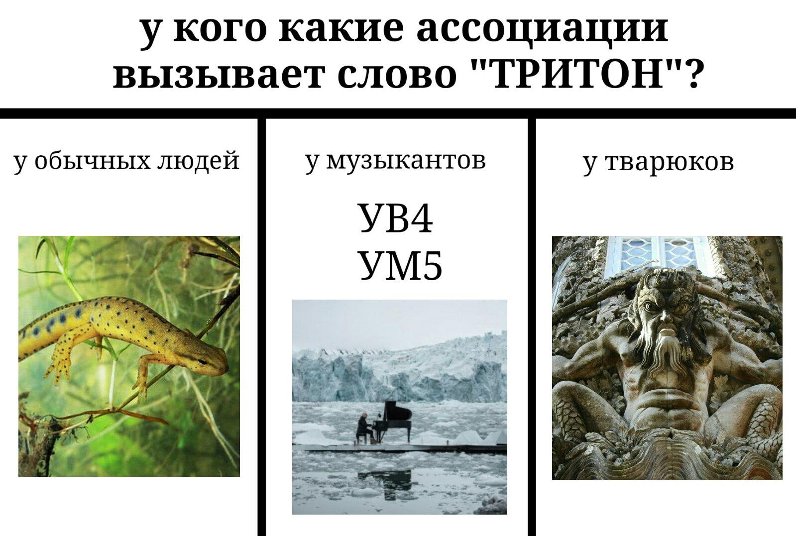 http://cs626217.vk.me/v626217298/26d9b/CBMl-q6mTYs.jpg
