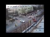Велосипедист Красное Село.