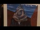 Звезды Ломбарда 9 сезон 34 серия из 52 / Pawn Stars 2014