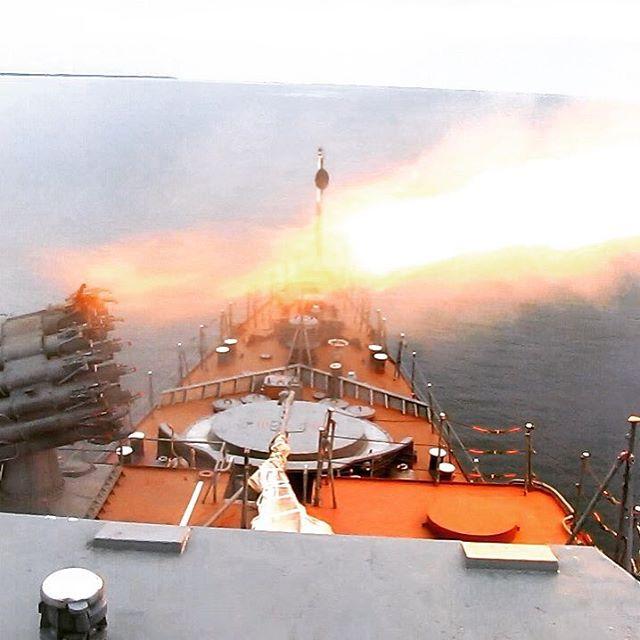 Orosz hadiflotta CFM4qWs5UH8