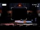 Five Nights at Freddys 2-пять ночей с Фредди 3