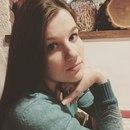 Мирослава Логвиненко фото #5