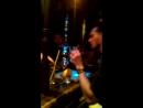 Guzzler Pub