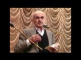Булат Окуджава о концертах Юрия Шевчук в Чечне (Фрагмент из фильма