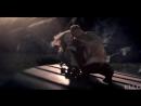 Dan Balan - Lyubi (klip 2012)..720.mp4HD.mp4