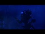 Хищник 2 - перевод Гаврилова - 1990