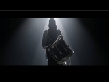 Woodkid  Volcano (Live, Official Video)