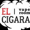 El-Cigara Ейск