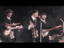 The Beatles Cant Buy Me Love (live HD)