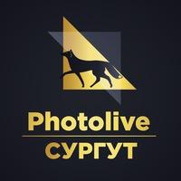fotolive86
