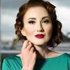 Elena Romanova Daily » Елена Романова
