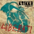 Krikka Reggae - Lo critichi inna dubwise