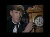 Александр Абдулов -  Двенадцать дней(1986)